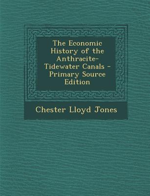 Economic History of ...