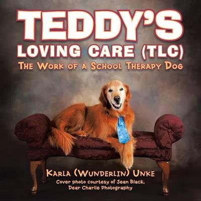 Teddy's Loving Care (TLC)