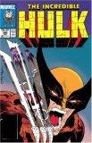 Hulk Visionaries: Peter David, Vol. 2
