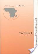 Timbers 1