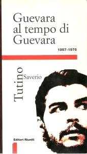 Guevara al tempo di ...