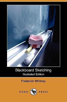 Blackboard Sketching