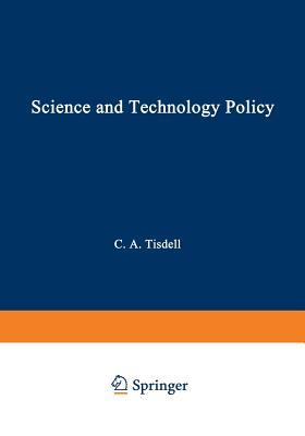 Science and Technology Policy