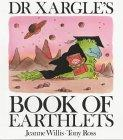 Dr Xargles Book of Earthlets