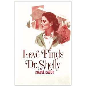 Love Finds Dr. Shelly
