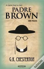 A Inocência do Padre Brown