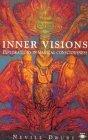 Inner Visions