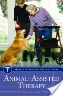 Animal-Assisted Therapy