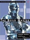 The Build Master