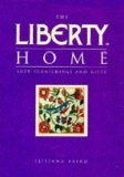 Liberty Home Soft Furnishings and Gifts