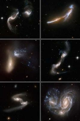 The Galaxies Notebook