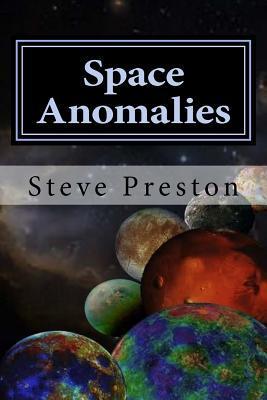 Space Anomalies