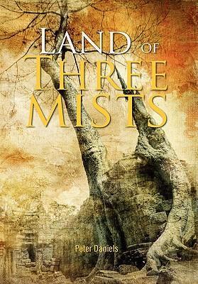 Land of Three Mists