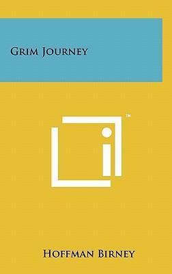 Grim Journey