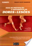 GUIA DE PREVENÇAO E TRATAMENTO DE DORES E LESOES