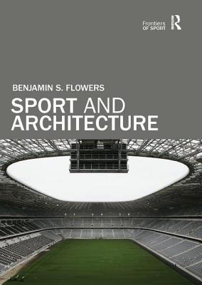 Sport and Architecture