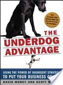 The Underdog Advantage