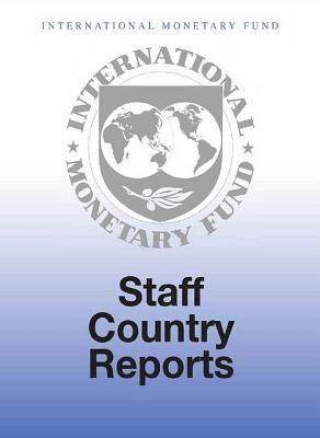 Exchange Arrangements and Exchange Restrictions, Annual Report 1993