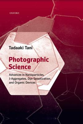 Photographic Science