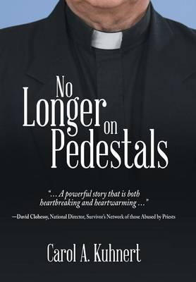 No Longer on Pedestals