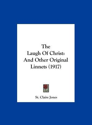 The Laugh of Christ