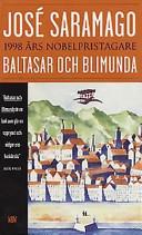 Baltasar och Blimunda