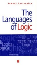 The Languages of Log...