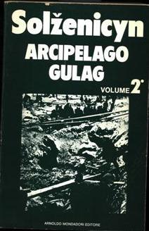 Arcipelago Gulag 2°