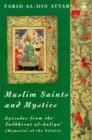 Muslim Saints and Mystics