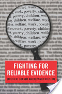 Fighting for Reliable Evidence