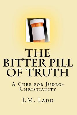 The Bitter Pill of Truth