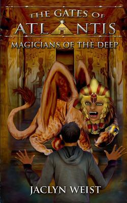 Magicians of the Deep