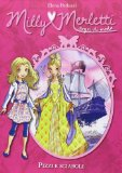 Milly Merletty: sogni di moda - Vol. 6