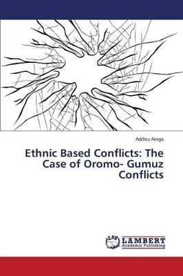 Ethnic Based Conflicts