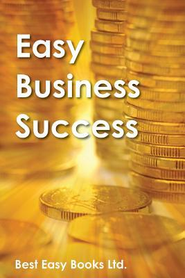Easy Business Success