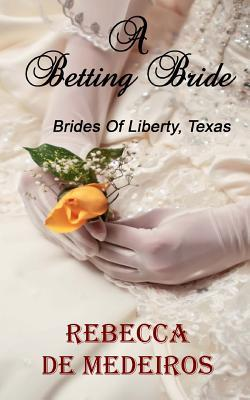 A Betting Bride