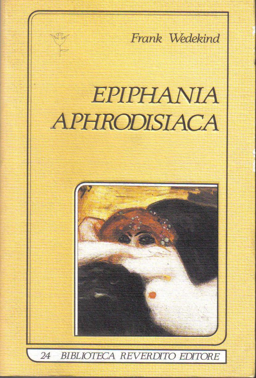 Epiphania aphrodisiaca