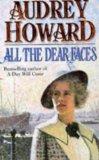 All the Dear Faces