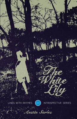 The White Lily