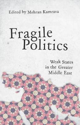 Fragile Politics
