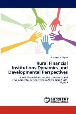 Rural Financial Institutions