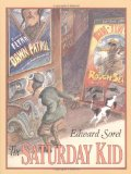 The Saturday Kid