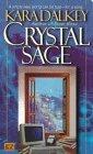 Crystal Sage