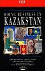 Doing Business in Kazakstan