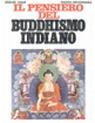 Il pensiero del buddhismo indiano