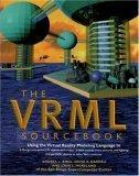 VRML 2.0 Sourcebook,...