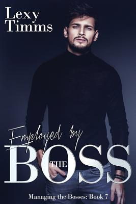 Employed by the Boss