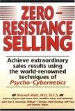 Zero Resistance Sell...