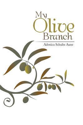 My Olive Branch
