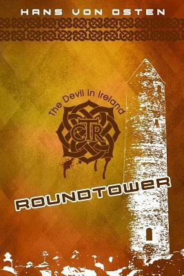Roundtower